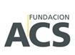 Fundación ACS - sponsor de NEUTRONES PARA MEDICINA