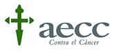 Asociación Española Contra el Cáncer - sponsor de NEUTRONES PARA MEDICINA