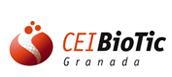 CEI BioTic Granada - sponsor de NEUTRONES PARA MEDICINA