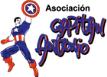 Asociación Capitan Antonio - Sponsors - NEUTRONES PARA MEDICINA