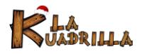 La Kuadrilla -Asociacion - Sponsors - NEUTRONES PARA MEDICINA